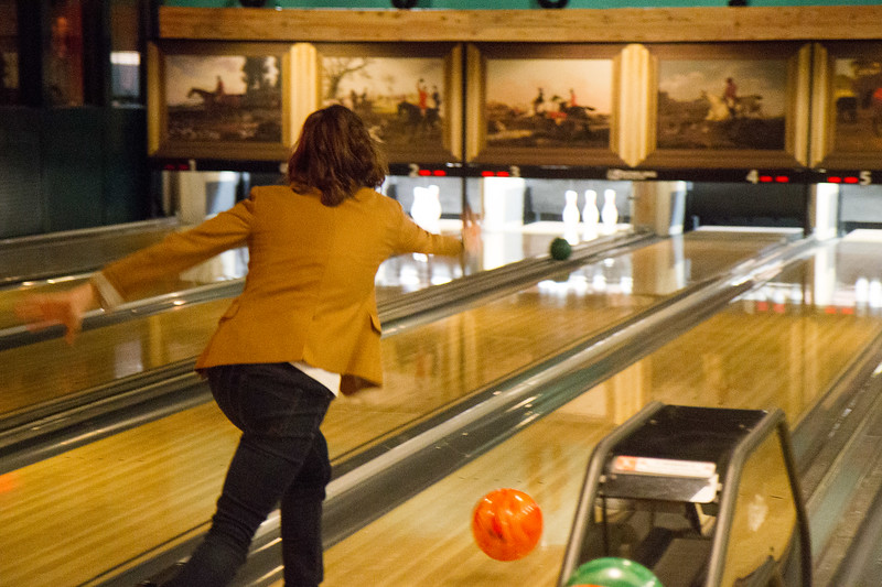 Punch Bowl Social Grand Opening - DisjointedImages